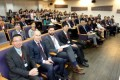TAFP held 2017 Annual Meeting & Dietary Supplement Forum on March 30