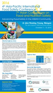 IL16100b_Food-Safety-Conf-2016_eFlyer_d7_120ppi
